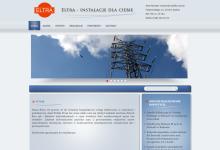 Eltra Mirosław Oczkowski sp. j. - kompleksowe usługi elektryczne
