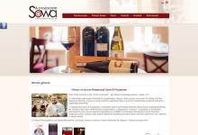 Restauracja Sowa & Przyjaciele